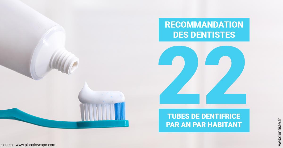 https://dr-bealem-borris.chirurgiens-dentistes.fr/22 tubes/an 1