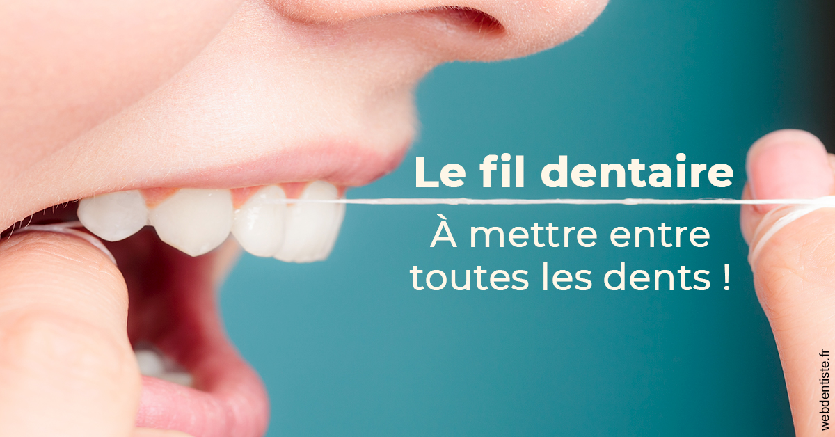 https://dr-bealem-borris.chirurgiens-dentistes.fr/Le fil dentaire 2