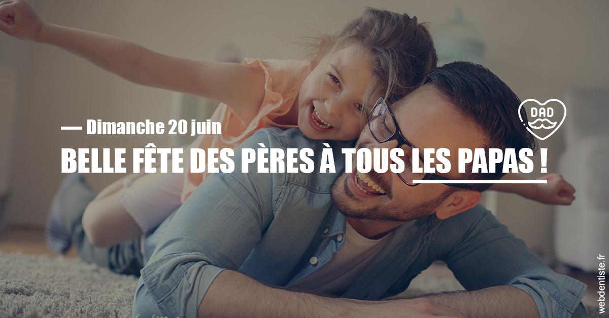 https://dr-bealem-borris.chirurgiens-dentistes.fr/Fête des pères 2
