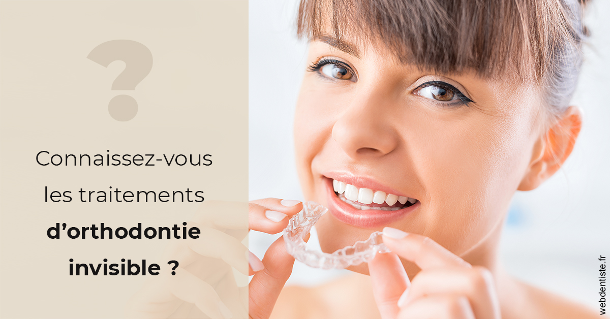 https://dr-bealem-borris.chirurgiens-dentistes.fr/l'orthodontie invisible 1
