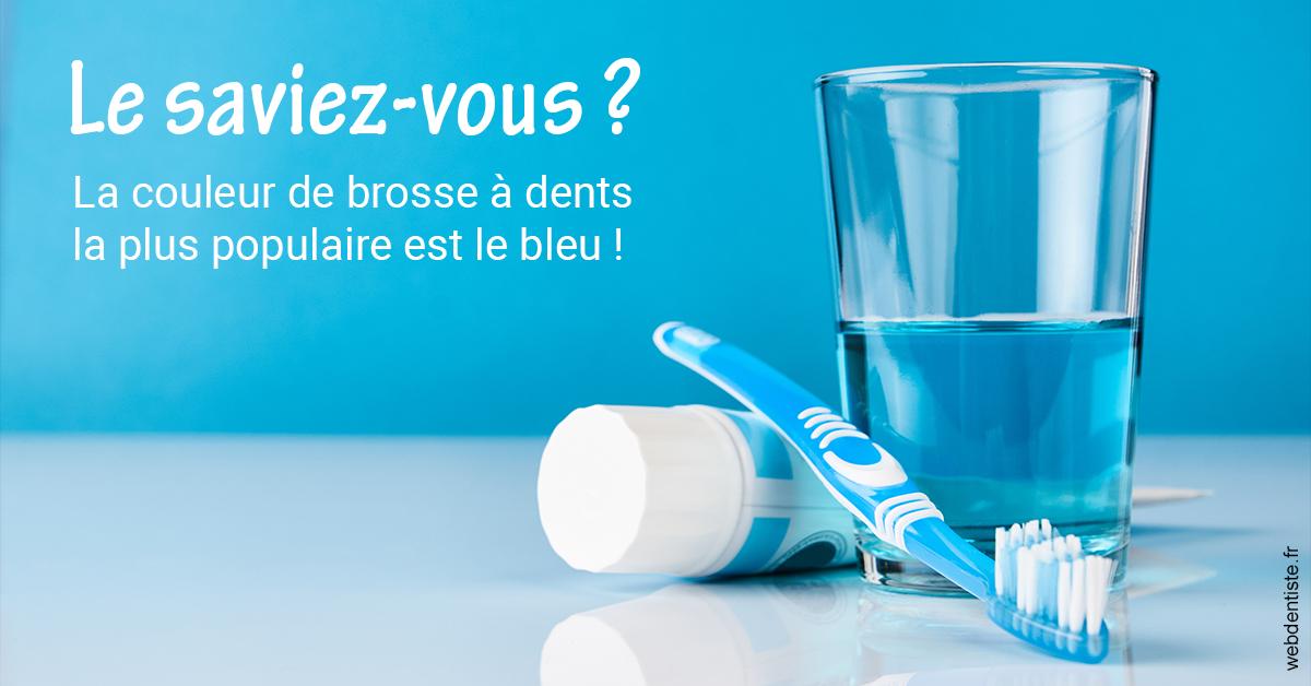 https://dr-bealem-borris.chirurgiens-dentistes.fr/Couleur brosse à dents 2