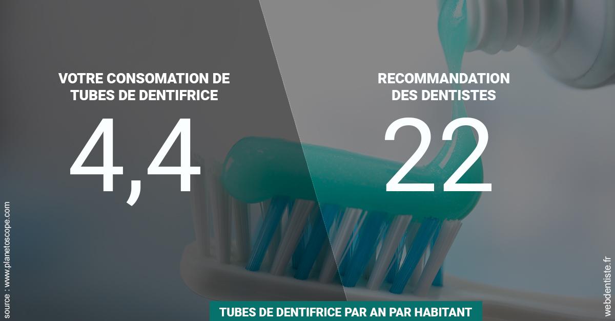 https://dr-bealem-borris.chirurgiens-dentistes.fr/22 tubes/an 2
