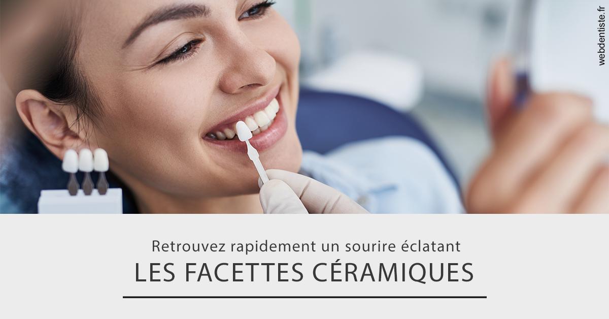 https://dr-bealem-borris.chirurgiens-dentistes.fr/Les facettes céramiques 2