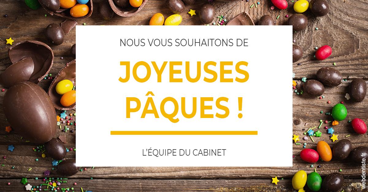https://dr-bealem-borris.chirurgiens-dentistes.fr/Pâques 2