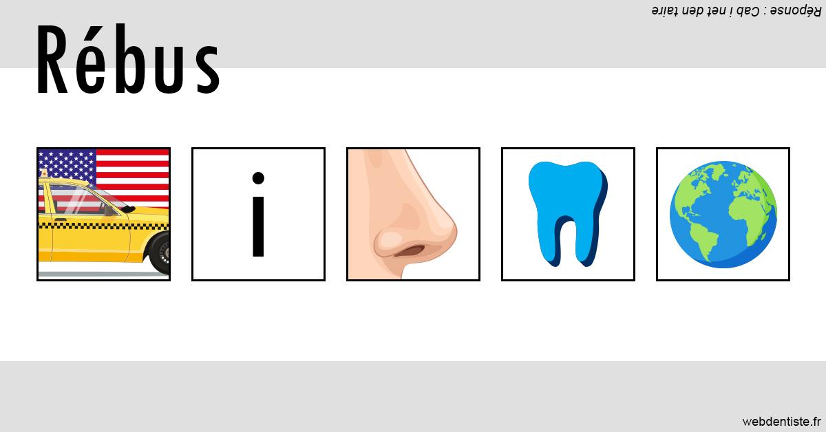 https://dr-bealem-borris.chirurgiens-dentistes.fr/Rébus 1