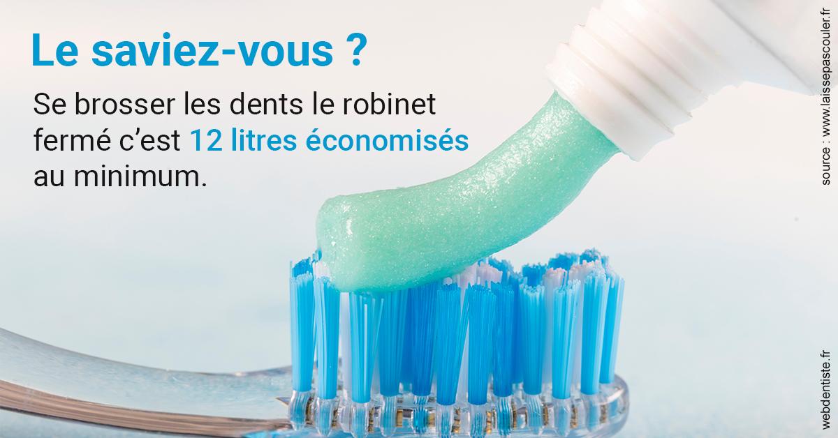 https://dr-bealem-borris.chirurgiens-dentistes.fr/Economies d'eau 1