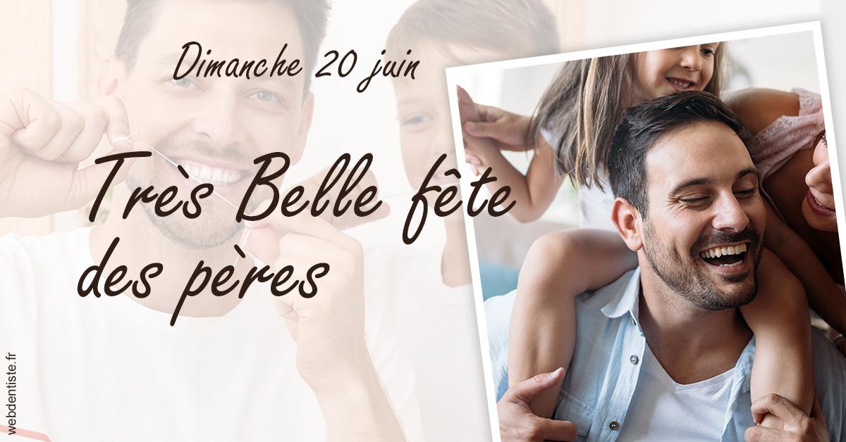 https://dr-bealem-borris.chirurgiens-dentistes.fr/Fête des pères 1